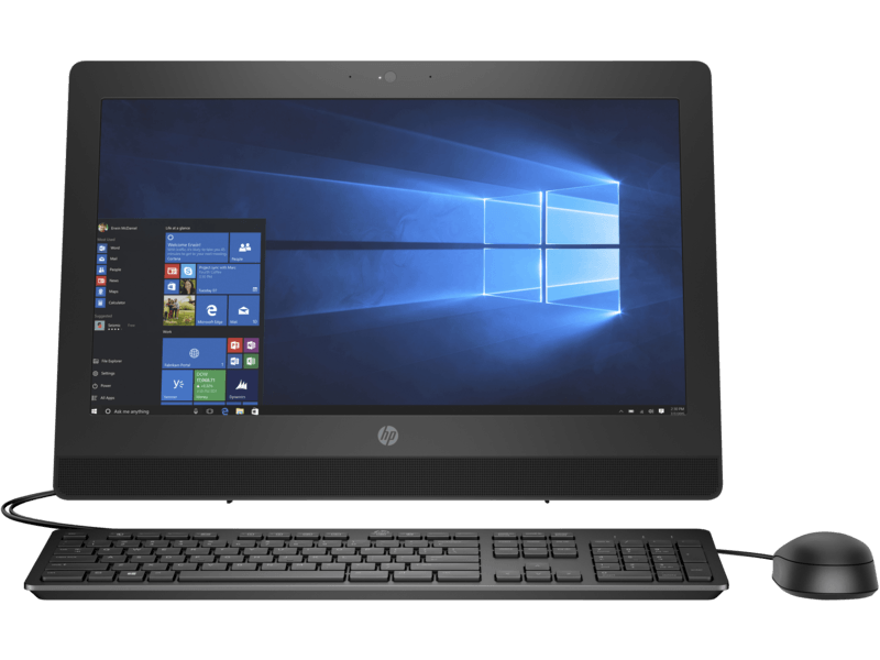 HP Laptop & All-in-One PC - 3 Years Onsite Warranty