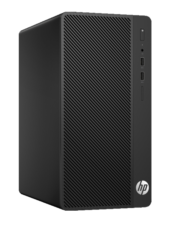 HP COMMERCIAL LAPTOP & Desktop PC - 3 Years Onsite Warranty
